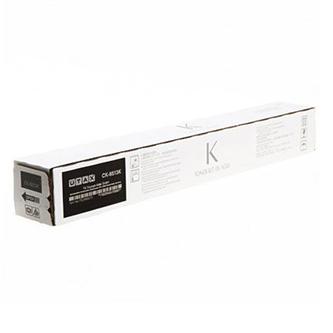 Utax originální toner 1T02RM0UT0, black, 30000str., CK-8513, Utax 4006 Ci, O