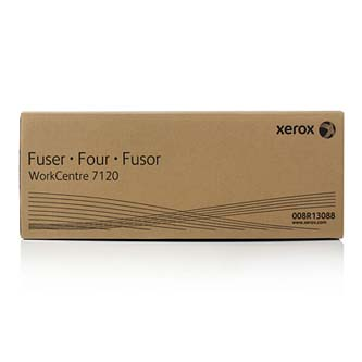 Xerox originální fuser 008R13088, 100000str., Xerox WorkCentre 7120,7220