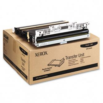 Xerox Transfer Unit pro Phaser 7400 (810 str)