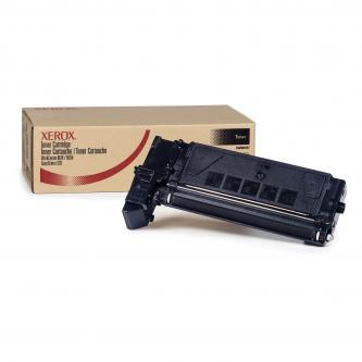 Xerox Toner Black pro M20/M20i (8 000 str)