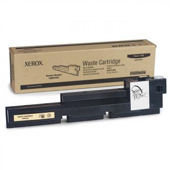 Xerox odpadní nádobka pro Phaser 7400 (15 str)