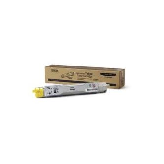 Xerox Toner Yellow pro Phaser 6300 (7 str)