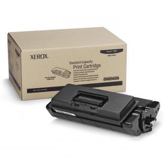 Xerox Toner Black pro Phaser 3500 (6 str)