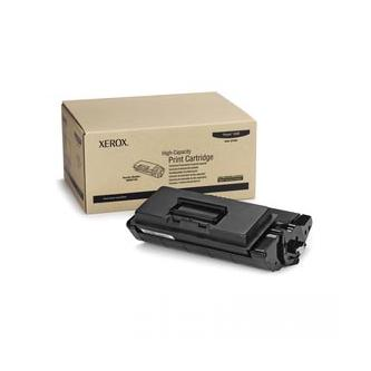 Xerox Toner Black pro Phaser 3500 (12 str)