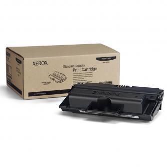 Xerox Toner Black pro Phaser 3428 (4 str)