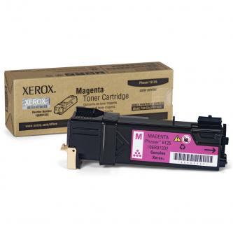 Xerox Toner Magenta pro Phaser 6125 (1 str)