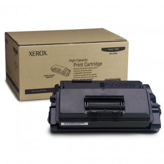 Xerox Toner Black pro Phaser 3600 (14 str)