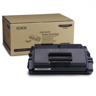 Xerox Toner Black pro Phaser 3600 (210 str)