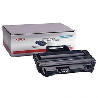 Xerox originální toner 106R01373, black, 3500str., Xerox Phaser 3250