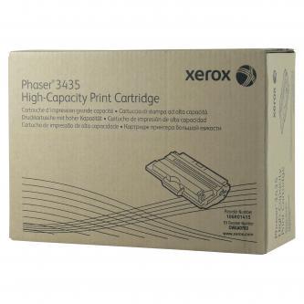 Xerox Toner Black pro Phaser 3435 (110 str)