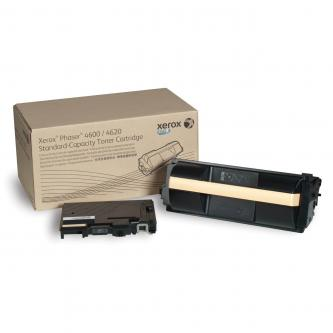 Xerox Toner Black pro Phaser 4600/4620 (13 str) DMO