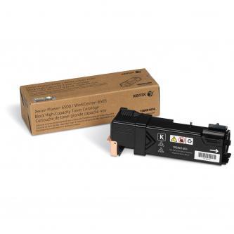 Xerox Toner Black pro WC6505/6500 (3 str)