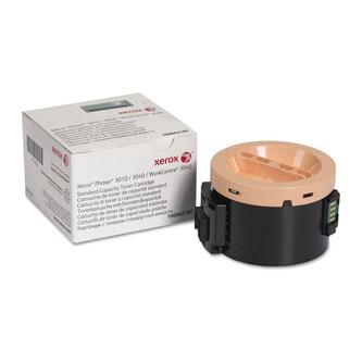 Xerox toner 106R02180 Black  pro Xerox Phaser 3010/3040/3045