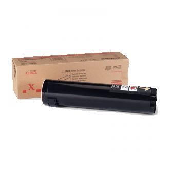 Xerox originální toner 106R00652, black, 25000str., Xerox Phaser 7750, O