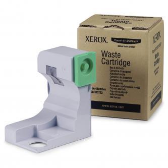 Xerox odpadní nádobka pro Phaser 6110/MFP 6110
