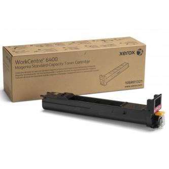 Xerox originální transfer belt 108R00816, 100000str., Xerox WorkCentre 6400