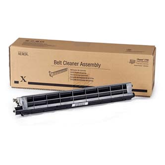 Xerox originální IBT cleaner unit 108R01036, 160000str., Xerox Phaser 7800