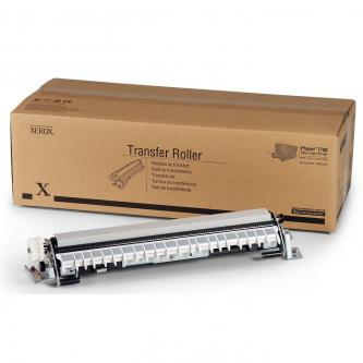 Xerox originální transfer roller 108R00579, 100000str., Xerox Phaser 7760