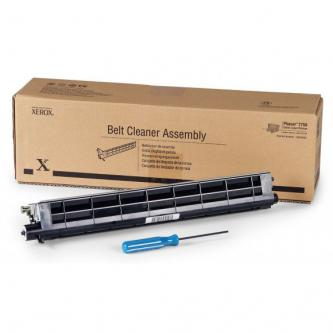 Xerox originální belt cleaner assembly 108R00580, 100000str., Xerox Phaser 7750