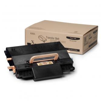 Xerox originální transfer belt 108R00594, 23000str., Xerox Phaser 6100