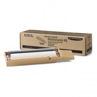 Xerox originální maintenance kit 108R00676, 30000str., Xerox Phaser 8550