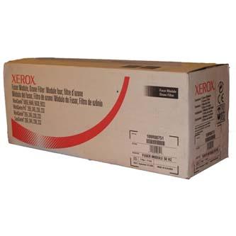 Xerox originální fuser 109R00751, Xerox WorkCentre 232, 238, 245, 255