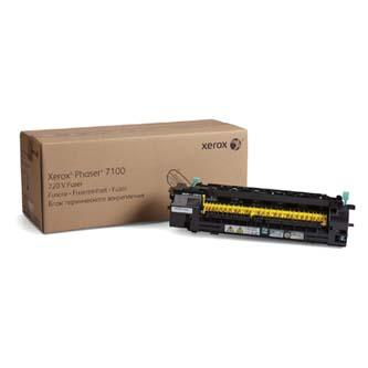 Xerox originální fuser 109R00846, 100000str., Xerox Phaser 7100
