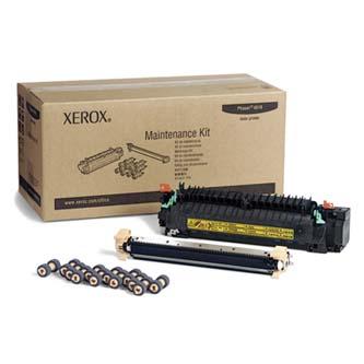 Xerox originální maintenance kit 109R00487, 300000str., Xerox N32, N24, N40, N3225,4025