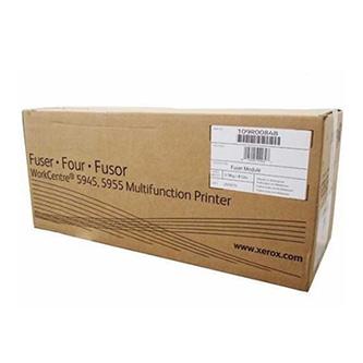 Xerox originální fuser 109R00848, 350000str., Xerox WorkCentre 5945/5955
