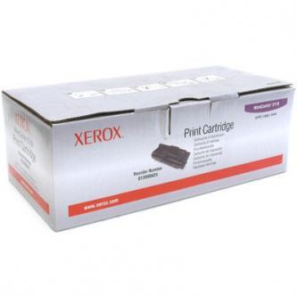 Xerox Toner Black pro WC3200 (2 str)