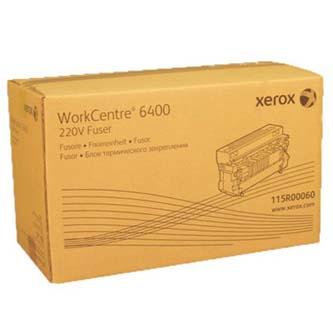 Xerox originální fuser 115R00060, 150000str., Xerox WorkCentre 6400