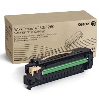 Xerox originální maintenance kit 115R00064, 200000str., Xerox WorkCentre 4250, 4260