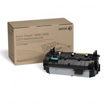 Xerox Sada pro údržbu 220V pro Phaser 4600/4620 (1510 str)