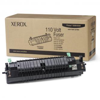 Xerox Fuser 220V pro Phaser 6300/6350 (1010 str)