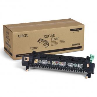 Xerox originální fuser 115R00050, 100000str., Xerox Phaser 7760