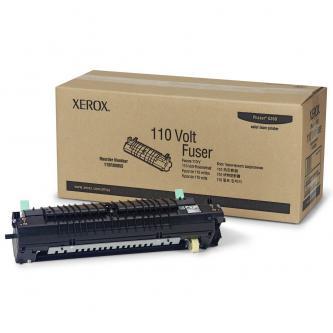 Xerox Fuser 220V pro Phaser 6360 (1010 str)