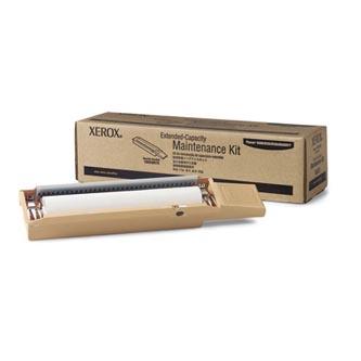 Xerox originální fuser 115R00089, Xerox VersaLink C400/C405
