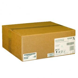 Xerox originální toner 013R00608, black, 6000str., Xerox FaxCentre 110, O