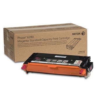 Xerox originální fuser 675K65663, 675K65665