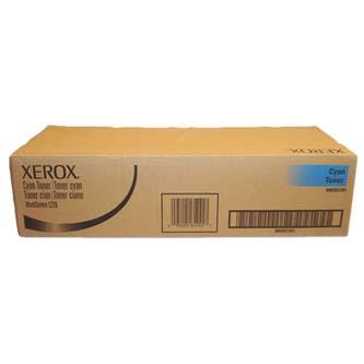 Xerox originální toner 006R01241, cyan, 11000str., Xerox WC C226
