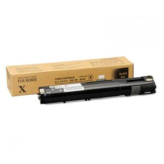 Xerox originální toner 006R01642, black, Xerox Versant 80,180