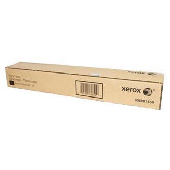 Xerox originální toner 006R01659, black, 30000str., Xerox Color C60, C70