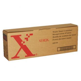 Xerox originální odpadní nádobka 008R12903, DC1632,2240,M24,WC Pro 2128,WC7228,7235,7328,7335