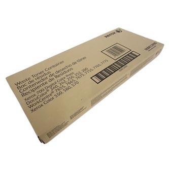 Xerox originální odpadní nádobka 008R12990, DocuColor 240/242/250/252/260, 20000str.