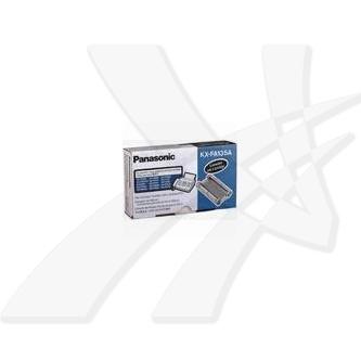 Panasonic originální fólie do faxu KX-FA135E/X, 1*100m, Panasonic Fax KX-F 1015CE, 1830, 1015, KX-FM 205, 210, 260