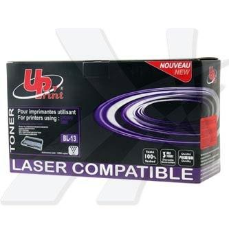 UPrint kompatibilní válec s DR2000, black, BL-13, 12000str., pro Brother HL-20x0, MFC-7420
