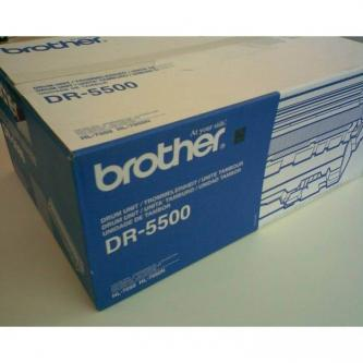 Brother originální válec DR5500, black, 40000str., Brother HL-7050, 7050N
