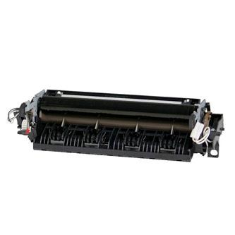 Brother originální fuser LU8236001, Brother MFC 8370,8380,8880,8890, DCP 8070,8080,8085
