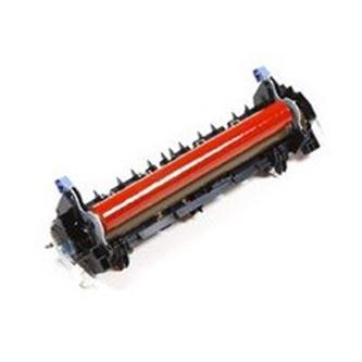Brother originální fuser unit LM6723001, Brother HL2030, HL2040, HL2070, DCP7010, DCP7025