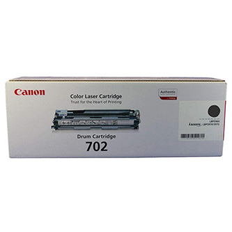 Canon originální válec 9628A004, black, 45000str., Canon LBP-5960